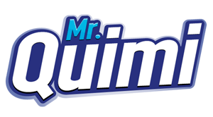 mr quimi logo footer